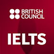 IELTS Word .. file APK for Gaming PC/PS3/PS4 Smart TV
