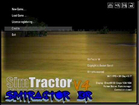 SIMTRACTOR DOWNLOAD FULL VERSION V4
