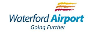 Find Cheap Car Hire Waterford Airport