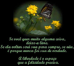 Frases Pericles 4 Quotes Links