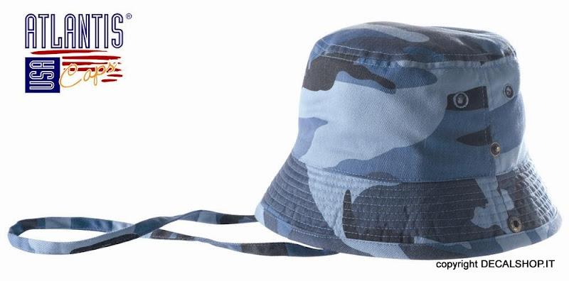 TEDDY ROSA CAPPELLO BASCO BAMBINO KIDS UNISEX CAP. 8.90EUR. Quando il twill  camouflage gioca i colori dell estate per proteggere i ragazzi nella vita  ... 4f845681df0d