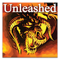 Summoner Call Unleashed logo