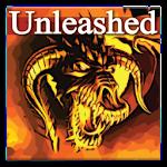Summoner Call Unleashed v2.1.0