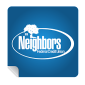 Neighbors Mobile Banking