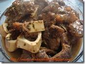 ossobuco-com-polenta2