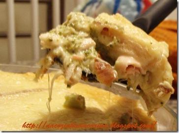 lanchão-de-frango-com-brócolis2