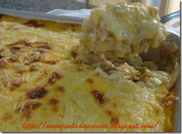 arroz-de-forno-cremoso