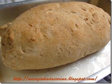 pão-caseiro-integral