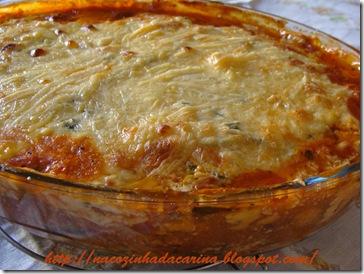 lasanha-de-abobrinha-com-tomate-seco
