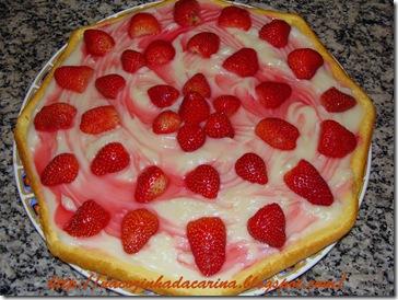 torta-de-morango-diet-2