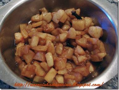 compota-de-maçã-light
