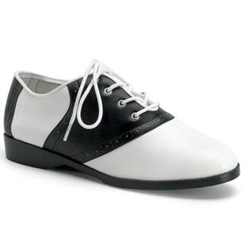 Buy Bowling Shoes Australia