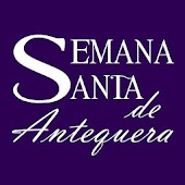 Semana Santa Antequera 15
