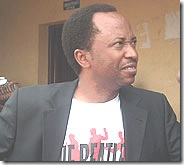 Civil-Rights-Congress-president-Shehu-Sani