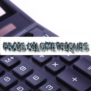 how to mod calcul frais kilometriques lastet apk for laptop. Black Bedroom Furniture Sets. Home Design Ideas