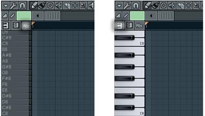 Piano piano chords fl studio : FL Studio Tutorial - Scales, modes, chord progressions and lead ...