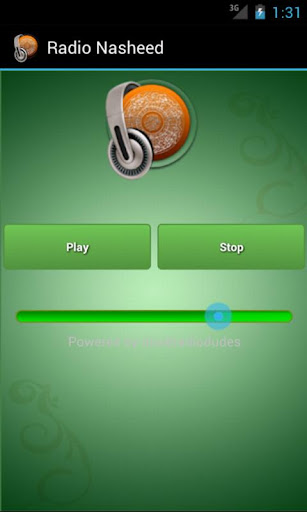 wifi萬能鑰匙APP有用嗎?請慎用Wifi萬.能.鑰匙| Giga Circle