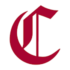 Cambridge Trust Company icon