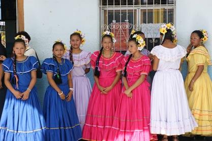 Iglesia Joven 26 Jul 2010