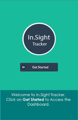 Insight Stress Tracker