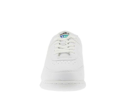 Walker Vie Propet Chaussure Sandale