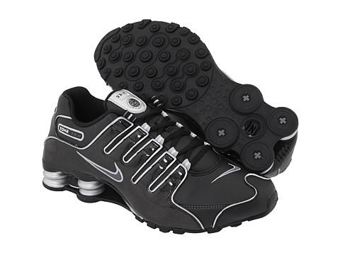 Scarpe Marca: produzione di scarpe marca globale Vicegerente
