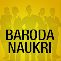 BarodaNaukri.com