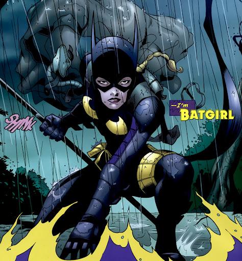 Batgirl12_2010.jpg