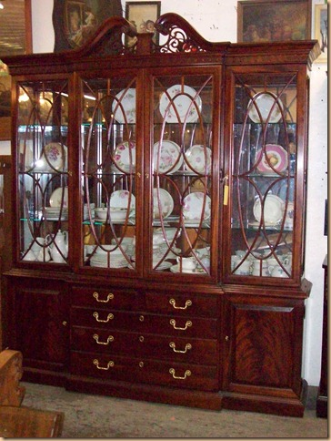 Another Great Chicago Cabinet Is Next On The List $2400