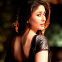Kareena Kapoor A HD Live WP icon