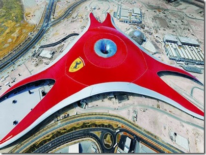 ferrari-world-theme-park-abu-dhabi-12