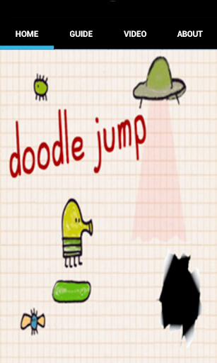 Dood Jump Best Tips Guide