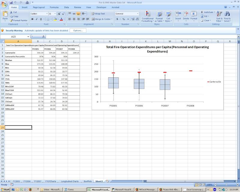 Excel%20Screencap Vba Worksheets Select Range on