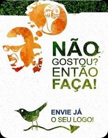 Copy of Não Gostou