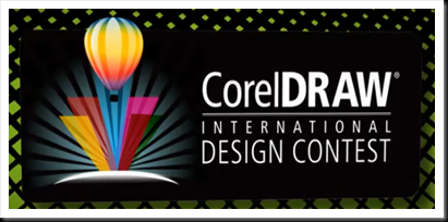 Concurso Internacional Corel Draw