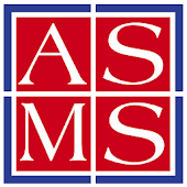 ASMS 2014