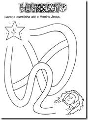 atividades de natal para EI (7)