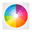 Color Capture & Identifier icon