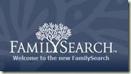 欢迎来到新的家庭搜索