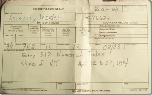 参考服务滑动 - 文本记录等。