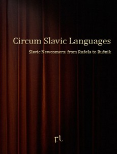 Circum Slavic Languages 1_cover