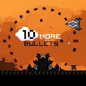 10 More Bullets for PC and MAC