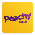 Peachy Loans icon