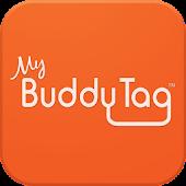 Buddy Tag