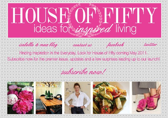 SubscribePage_HouseofFifty