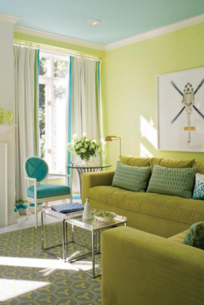 green_blue_living_room