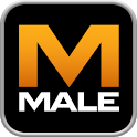MALE Magazine icon