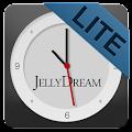 Download JellyDream Daydream Lite APK
