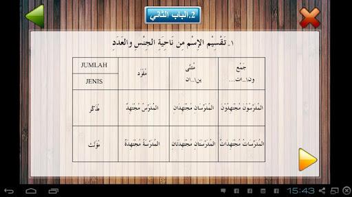 玩教育App|ANDROQO免費|APP試玩