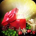 Geschenke-Ideen für Gutscheine icon